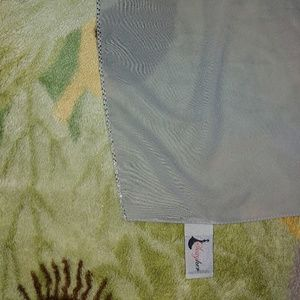 Sexyher Accessories - NWOT Set of 6 Bridesmaids Beaded Shawls